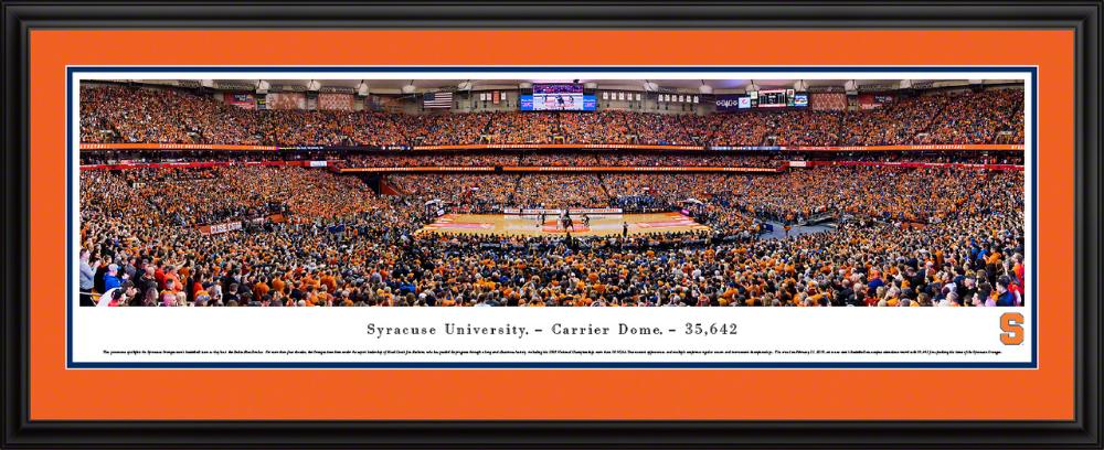 Pin on College Athletics Panoramic Football, Basketball