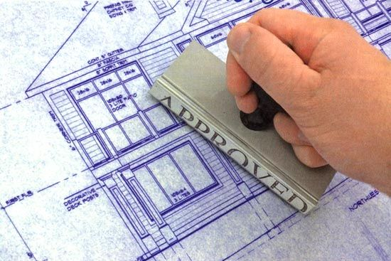 Essential Advice For The Owner Builder Mother Earth News Building Permits New House Plans How To Plan
