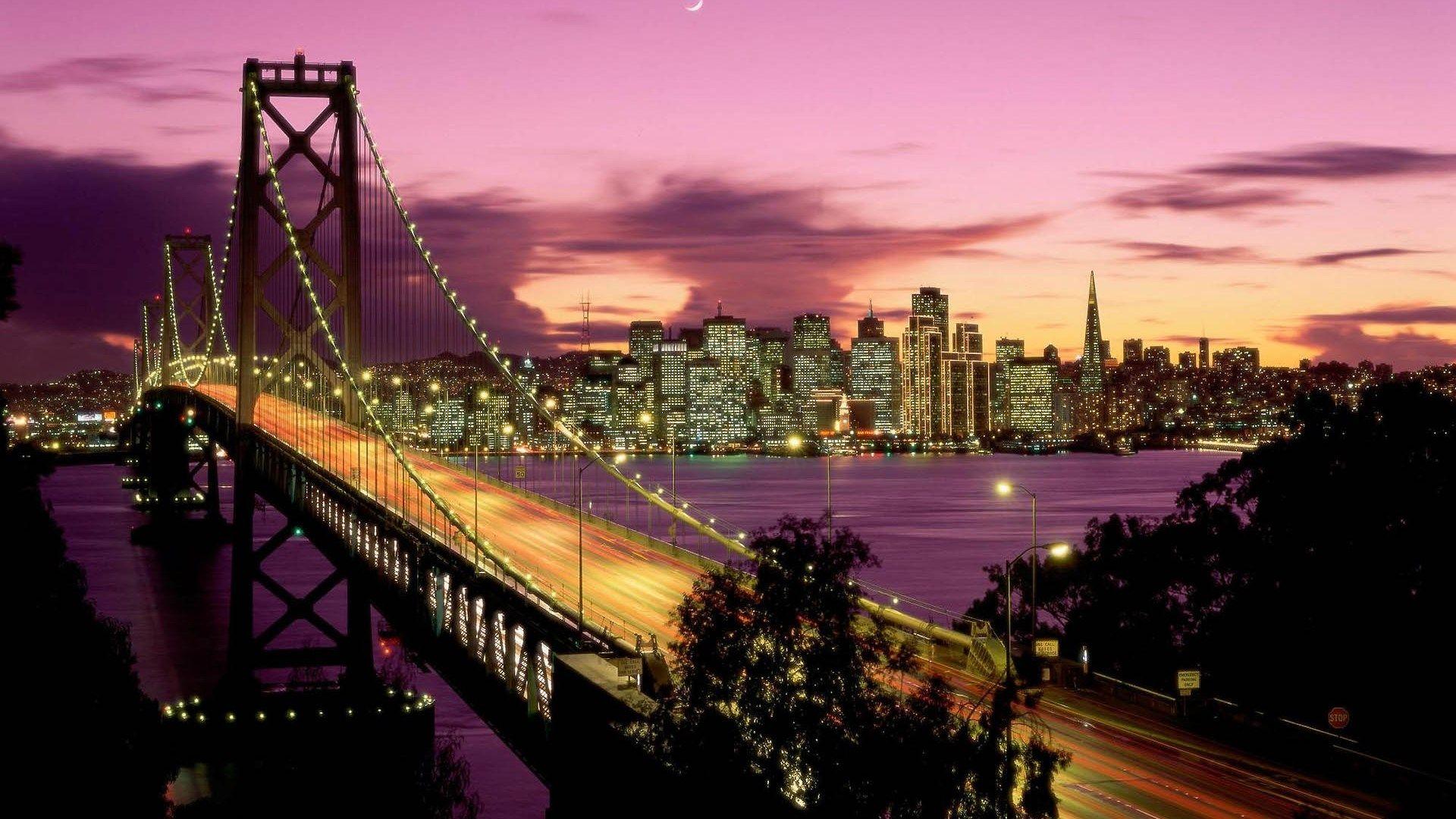 Manhattan Bridge Macbook Wallpapers Hd Tempest Bush 2017 03 26