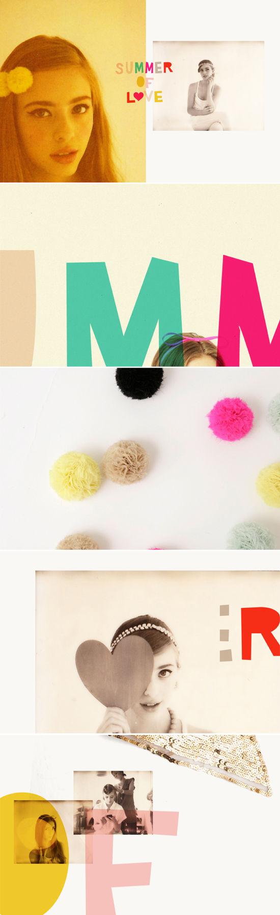 http://www.designlovefest.com/2011/09/lookbooks-are-my-favorite/