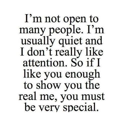 I am this person. And so is a friend of mine. We're awesome. And ...