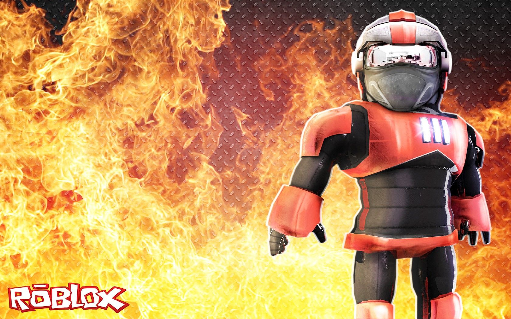 Roblox Character Wallpapers Top Free Roblox Character Backgrounds Wallpaperaccess