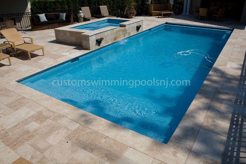 Pool Design Pool Building Pool Installing Pool Repair Pool Heaters Pool Maintenance Services Pool Refinis Pool Refinishing Pool Installation Custom Pools