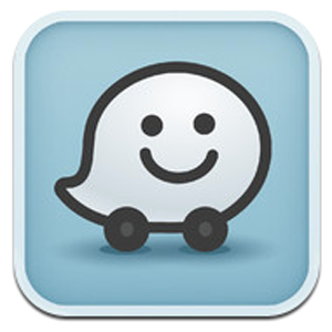 """Out of all the navigation apps that are currently on the market, Waze may very well have the best concept. The only catch is that it doesn't have a """"big name"""" backing it (like Google or Apple Maps). Regardless, it's on our list of Best Apps For The iPhone, and there's a reason for that. The app blends elements from both crowdsourcing and mapping to create something truly useful."""