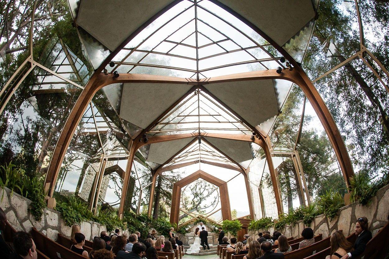 Rev dick fisher wedding chapel