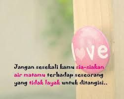 image result for ayat jiwang putus cinta pick up lines quotes