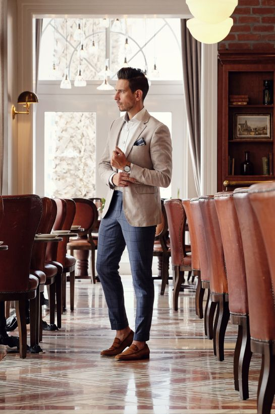 Fine Dining Food Dining Restaurants Champagne Cape Town Waterfront Mens Wear Mens Style Fashion Mens Outfits Mens Clothing Store Mens Fashion