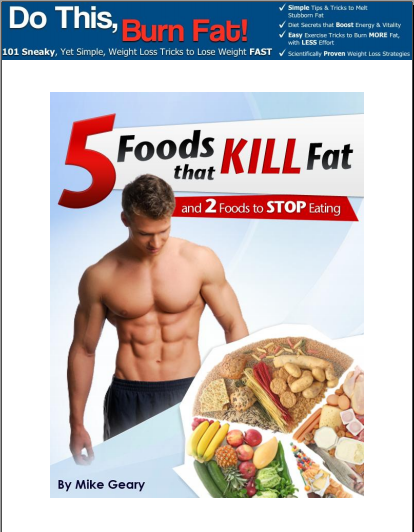 Pdf lose eat fat fat