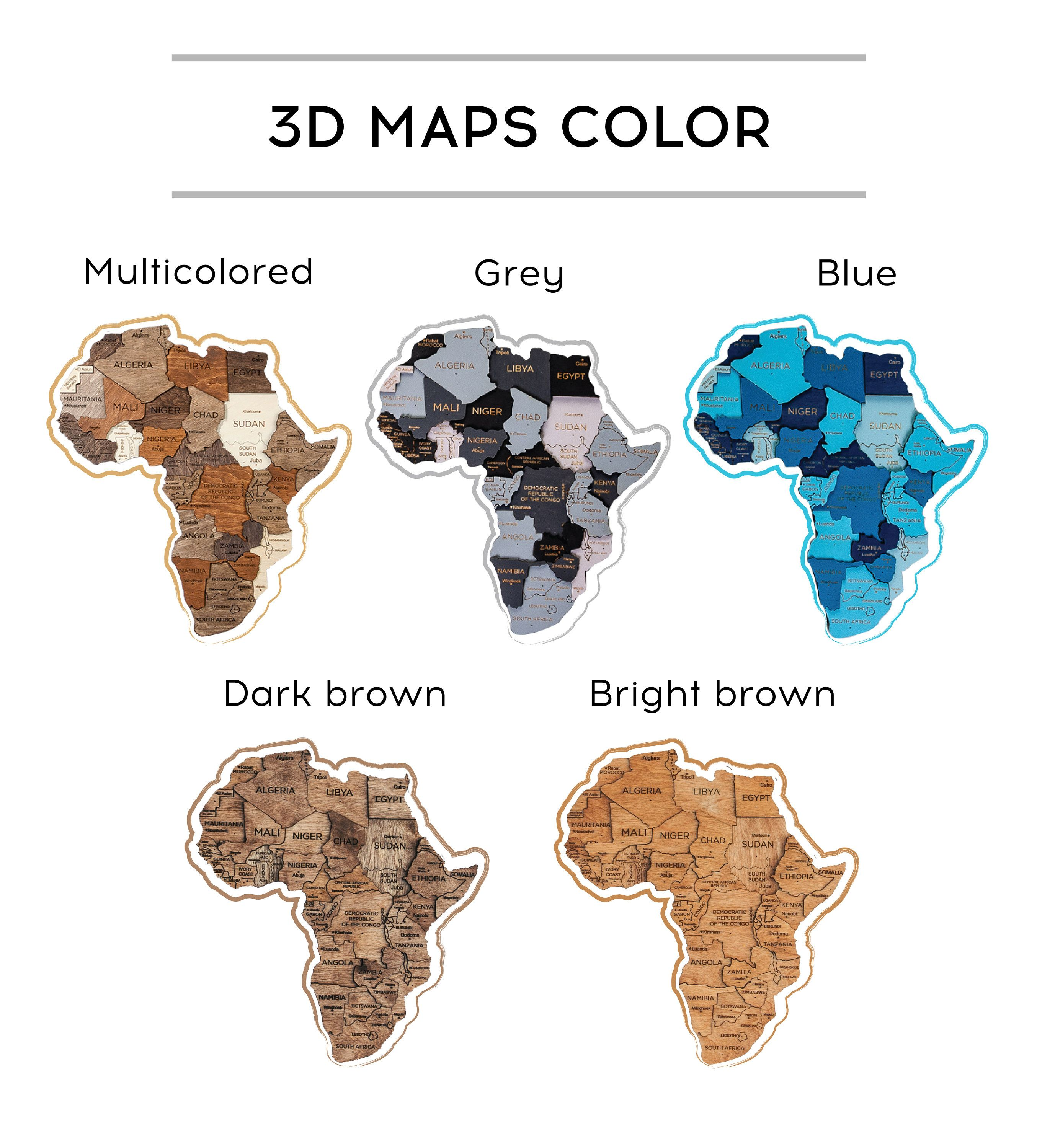 Wall Wooden Map World Map Travel Push Pin Map Rustic Home Wooden Wall Art Housewarming Gift Anniversary Gift For Husband Birthday Gift In 2020 Wooden Map Boyfriend Wall Art World Map Travel