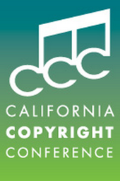 California Copyright Conference https://promocionmusical.es/investigacion-modelizando-la-dinamicas-la-industria-del-copyright/: