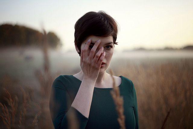 early bird | Model: Amy Lee Meetup: #obenII ----------------… | Flickr
