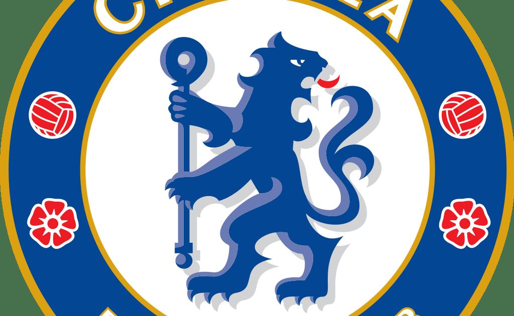 Chelsea Logo Png 1024x1024 di 2020 (Dengan gambar)