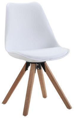 Sedie Lutz xxl (mit Bildern) Möbel lutz, Eiche massiv, Eiche