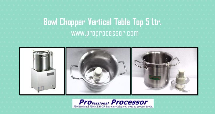 Pro Processor Brand Bowl Chopper For Sale Choppers For Sale Bowl Food Cutter