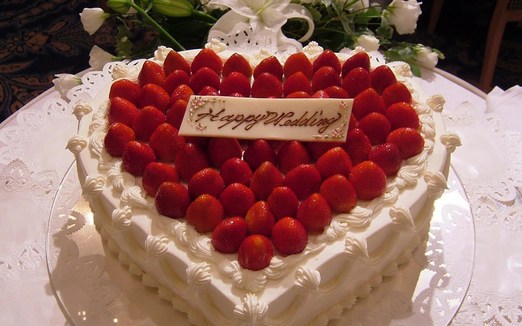 Birthday Cake Candles Milk Desktop Wallpaper Free Download
