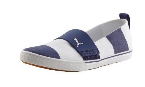 zapatos deportes mujer puma
