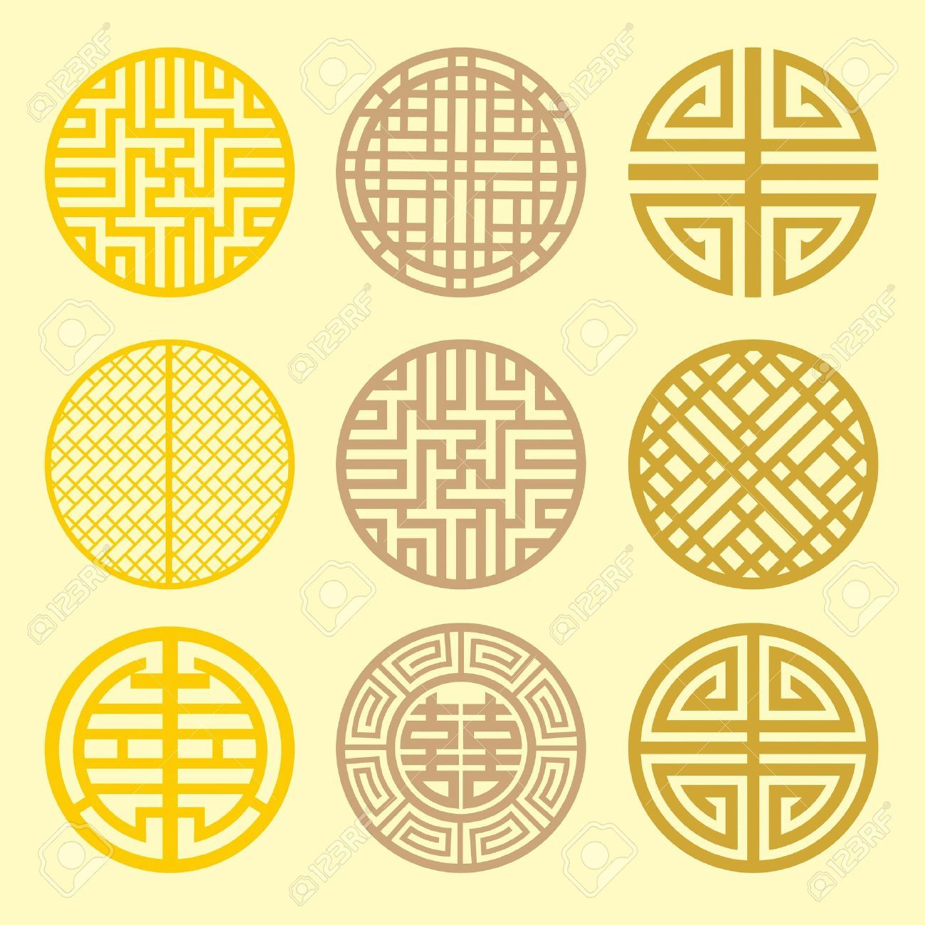 70c926d518b5 chinese screen pattern - Google Search