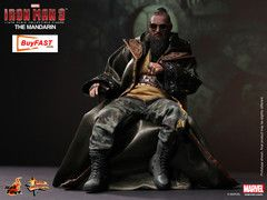Buyfast Hot Toys | Buy Hot Toys | BuyFast: Retail & Wholesale Electronics Online|South Africa