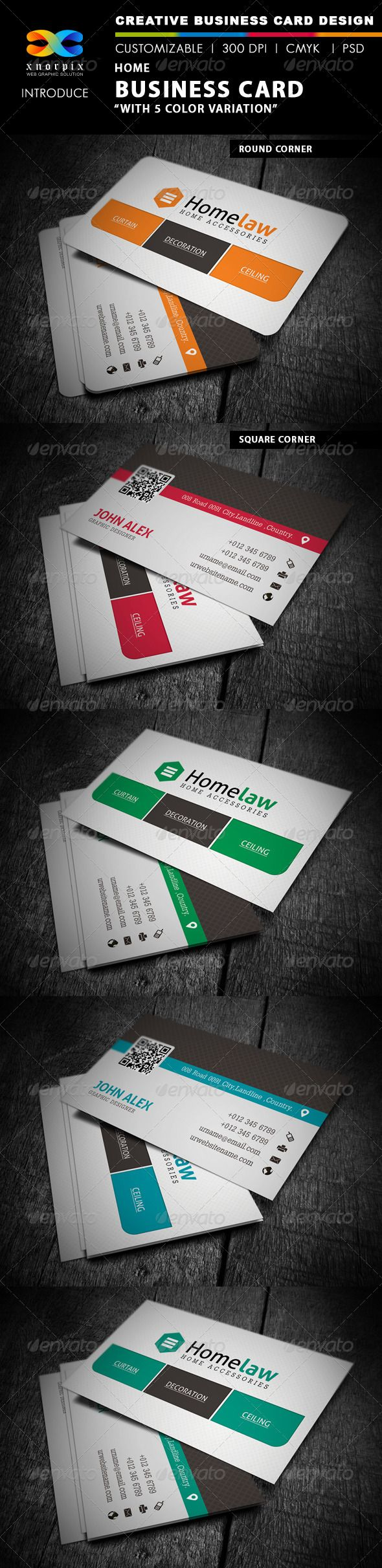 Home Business Card Printing Business Cards Colorful Business Card Letterpress Business Cards