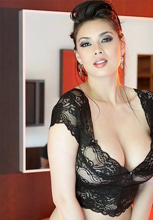Asian sex videos free online