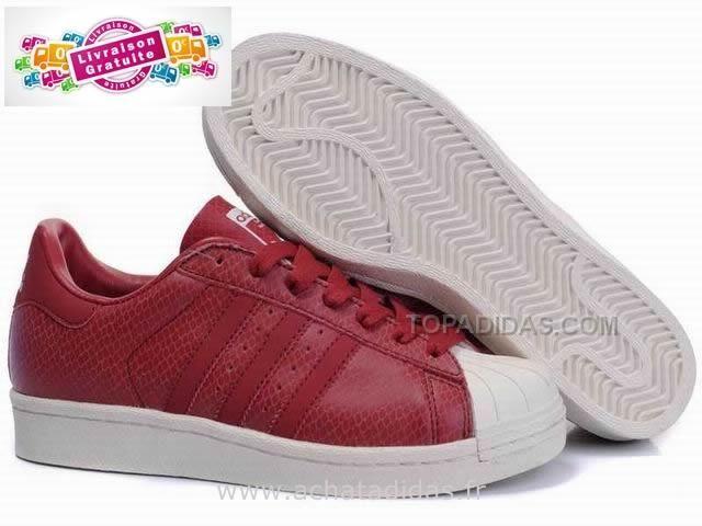 release date: c211d e009b http   www.topadidas.com femmes-adidas-chaussures-