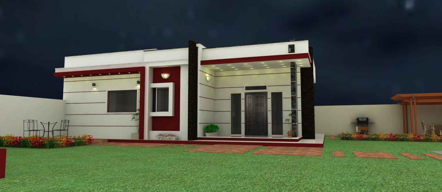 صورة ذات صلة Outdoor Decor Decor Home