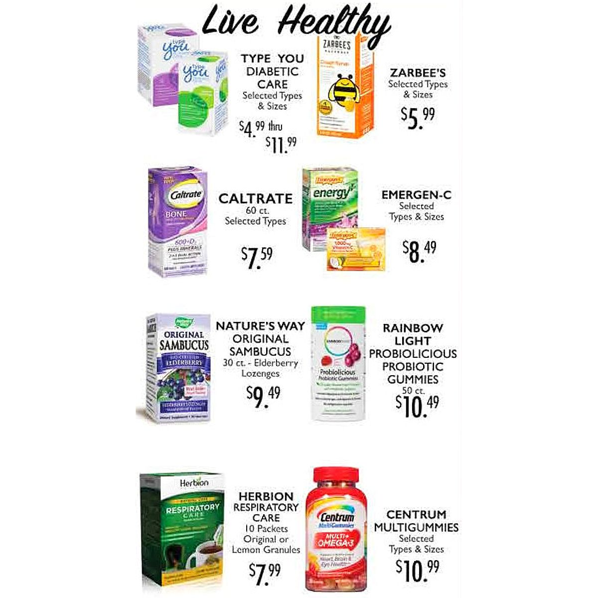 How To Stay Healthy, Health Drink, Healthier You