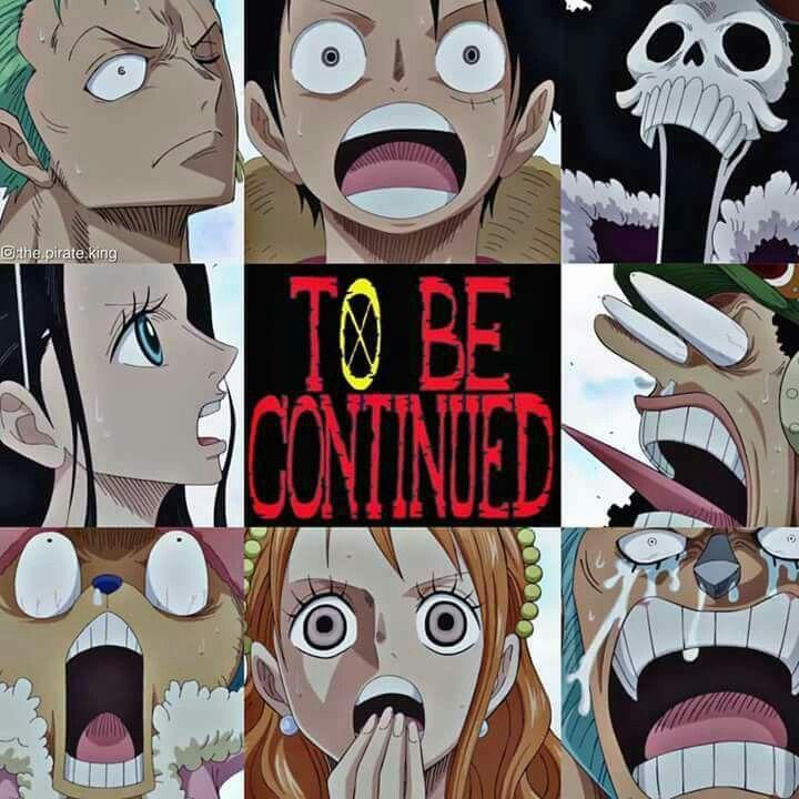 Pin By Char Fox On One Piece One Piece Funny One Piece Anime One Piece Manga