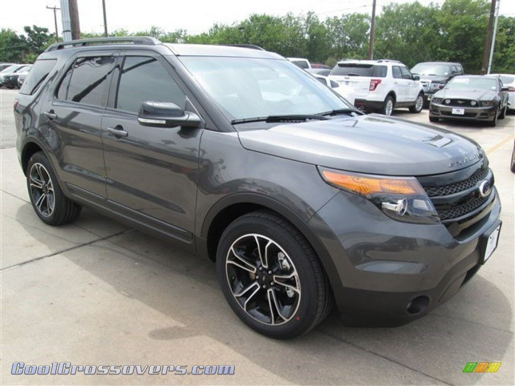 2015 ford explorer sport magnetic wheelz pinterest 2015 ford explorer sport ford. Black Bedroom Furniture Sets. Home Design Ideas