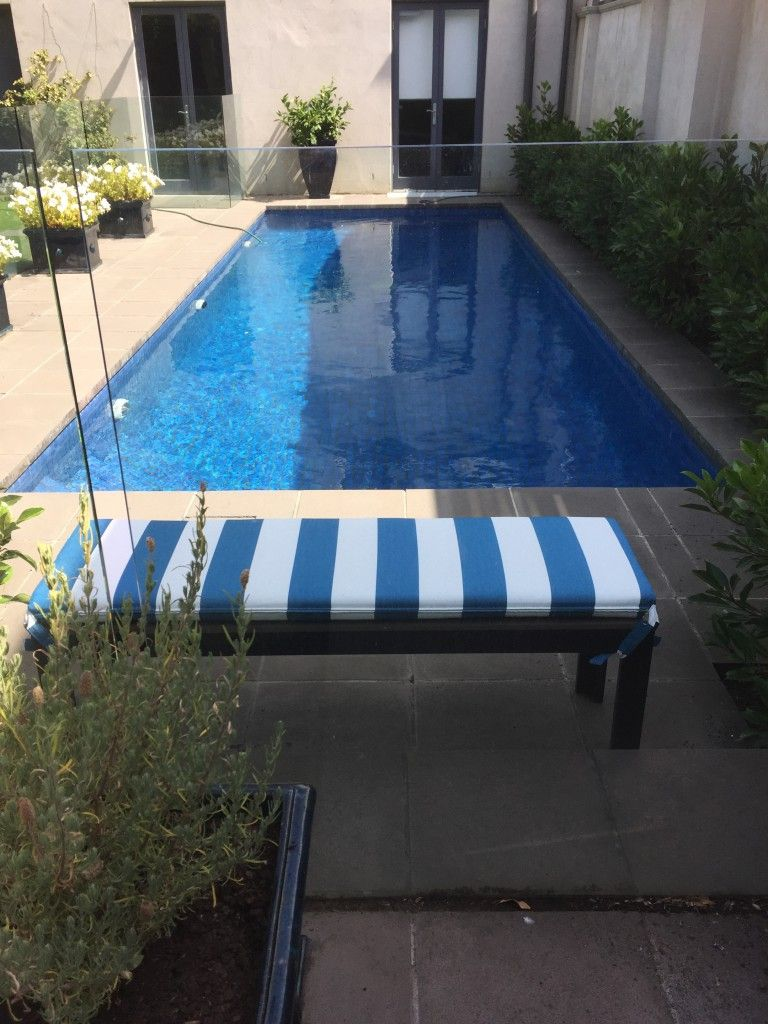 How To Clean Outdoor Cushions. Sydney, Melbourne Brisbane