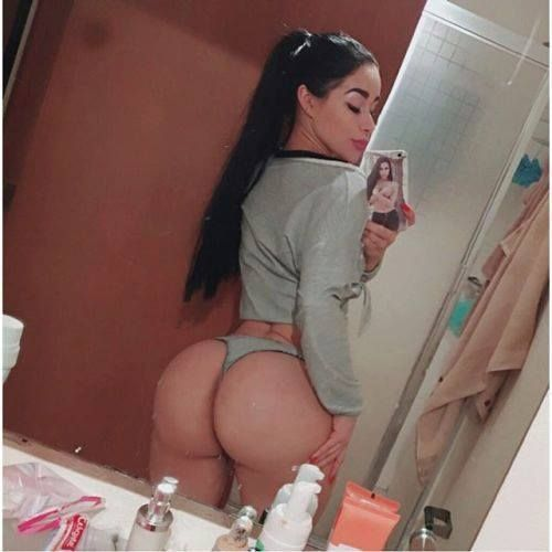 teen girls with nice asses