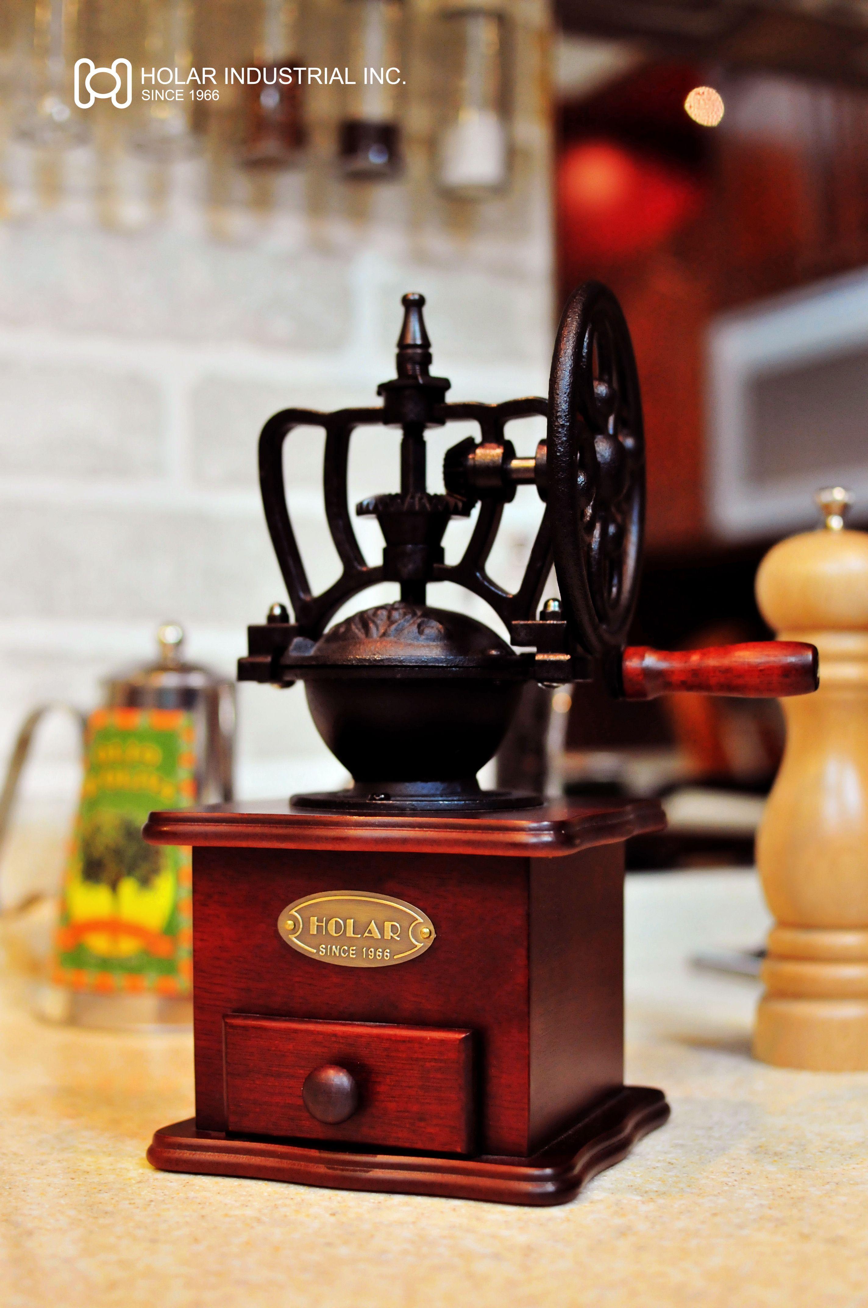 CM8501 Coffee Mill Best coffee grinder, Manual coffee