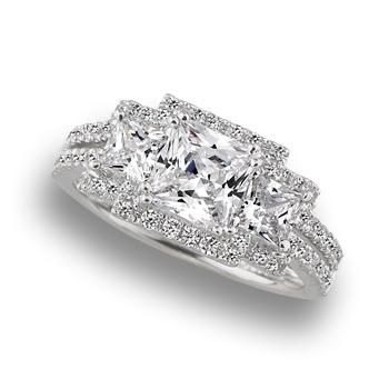 Kay Jewelers Engagement Ring Princess Cut Rings And Prices