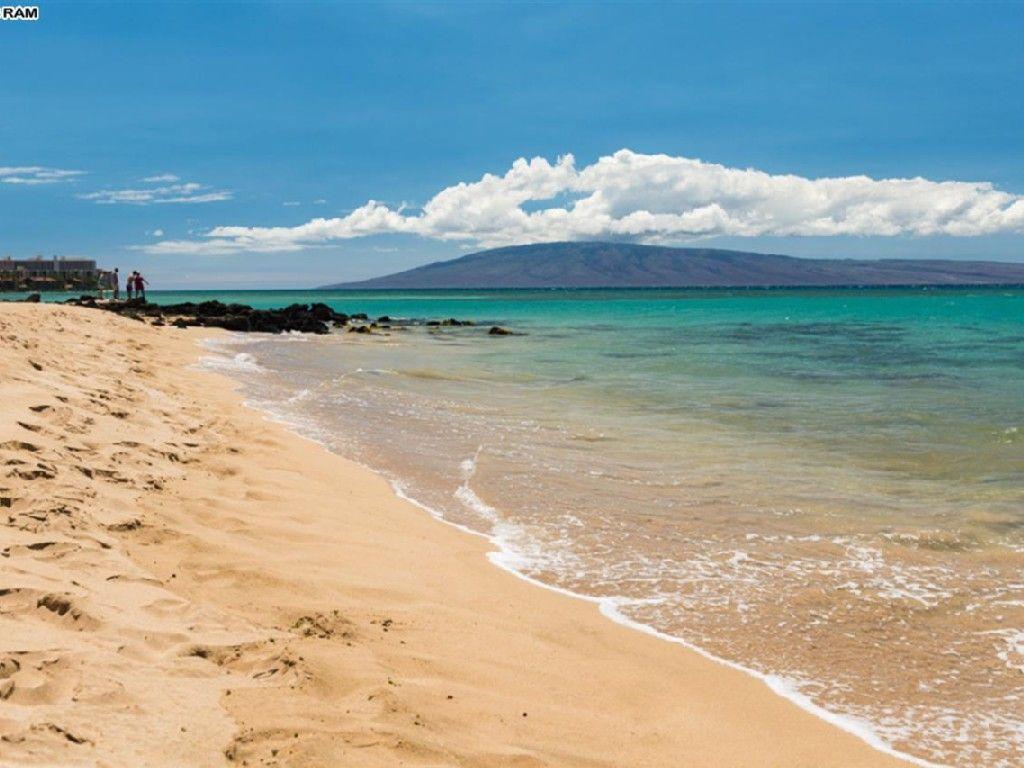 Honokowai Vacation Rental Vrbo 123324 1 Br West Maui Condo In Hi Oceanfront 159 Night Private Beach Vacation Rental Sites Vacation Rental Oceanfront