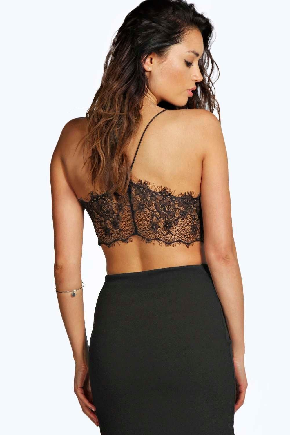 1b56a909a3 boohoo PETITE. Serving up the same statement styles in scaled down sizes