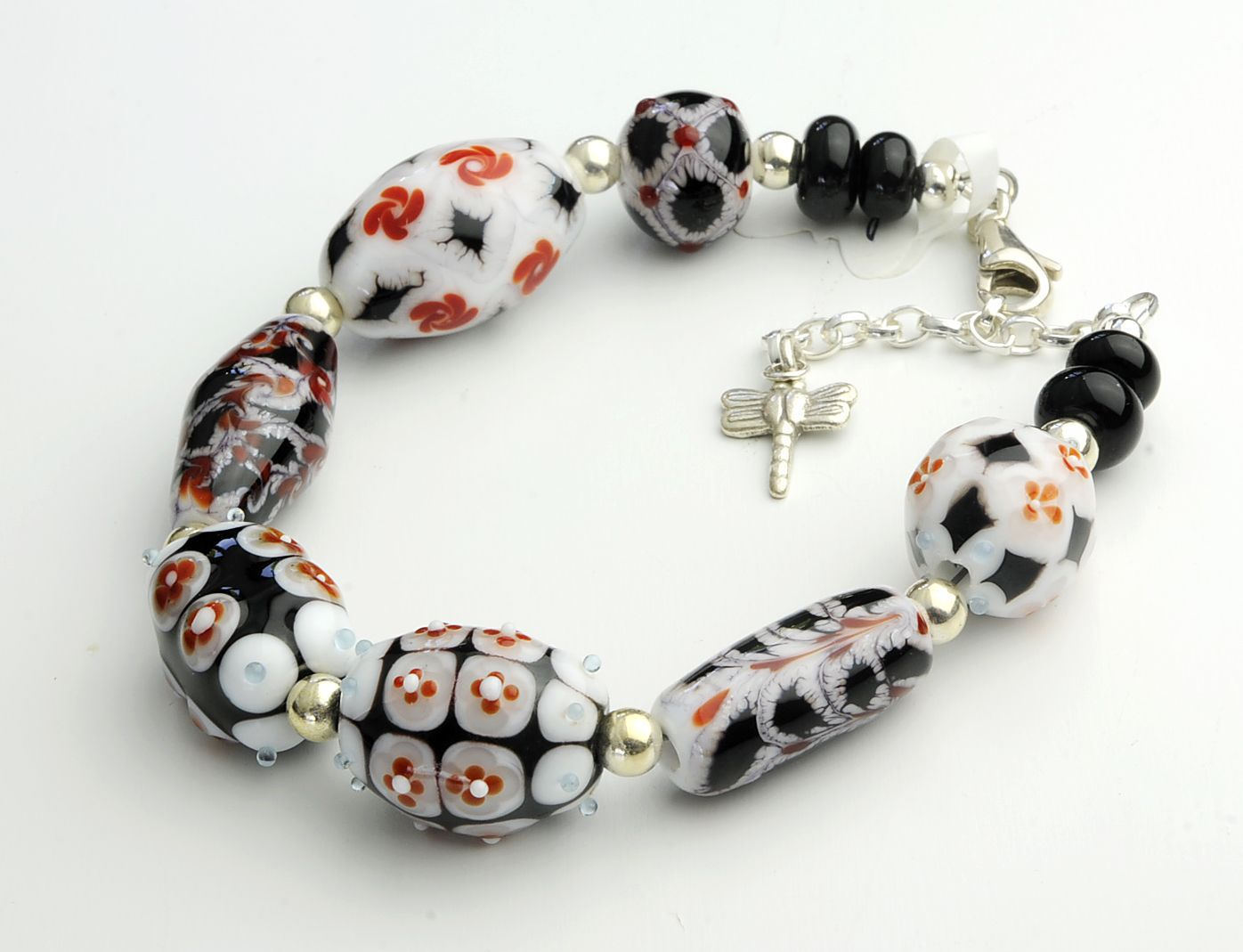 Meagan Lily B18001 My jewellery, Jewelry, Beaded bracelets