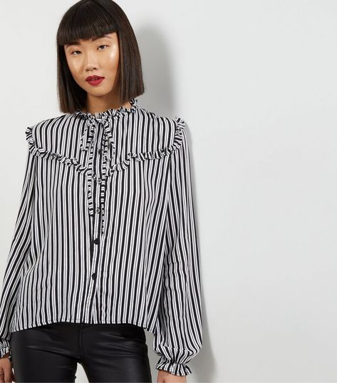 SHIRTS - Blouses Motel Discount Find Great OVirVo36Ss