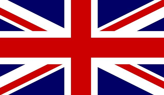 uk-hague-convention-member-country