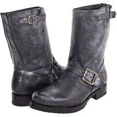 I need to invest in some boots, these will work. Can't