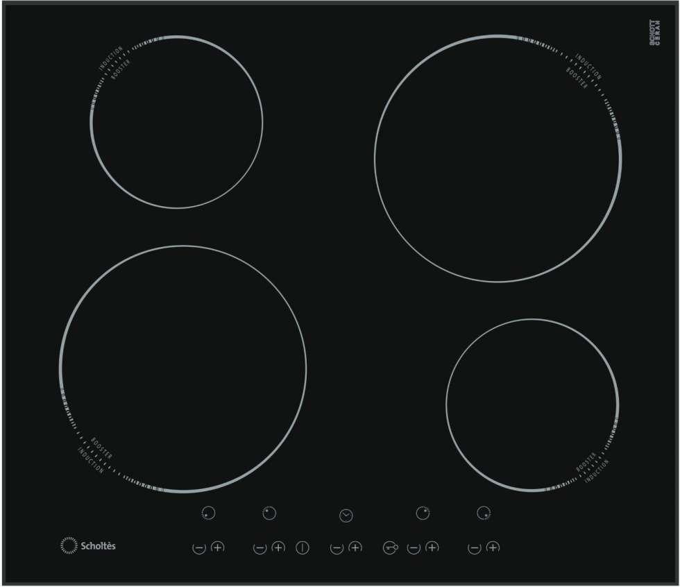 12 Choisir Une Plaque A Induction Designs De Chambre Designs