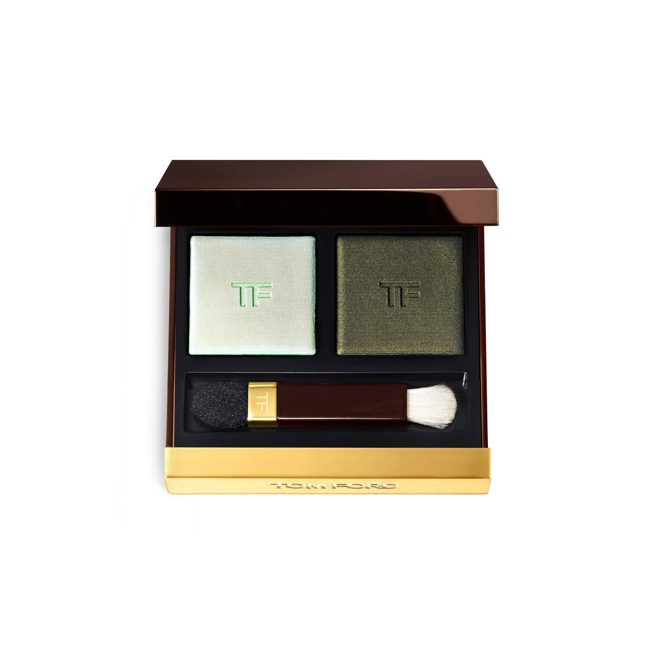 Eye Color Duo - Tom Ford