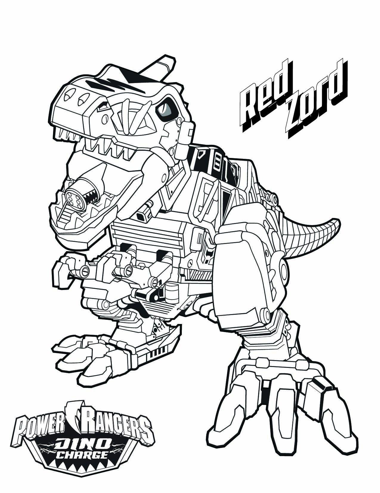 T Rex Hydro Excavation T Rex Lyrics T Rex Nascar T Rex