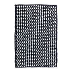Ikea iggsj n badematte besonders weich saugf hig for Badezimmermatte design