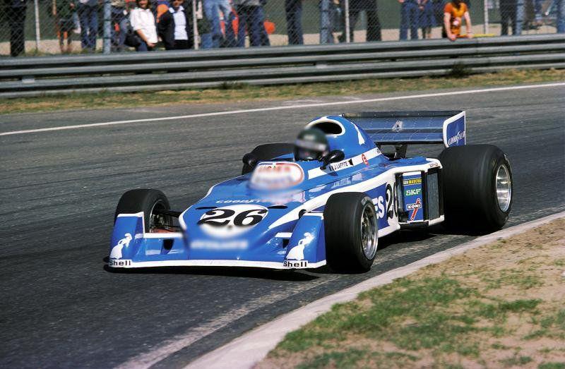 forum auto formule 1