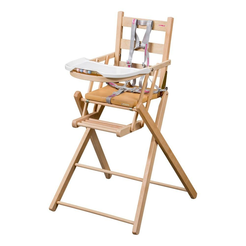 Travel Highchair Combelle Baby A Large Selection Of Design On