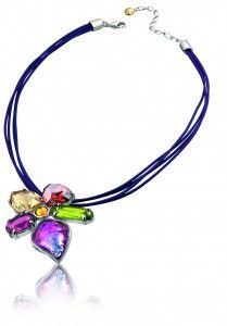 Swarovski ashling pendantlove i want pinterest swarovski ashling pendantlove aloadofball Gallery
