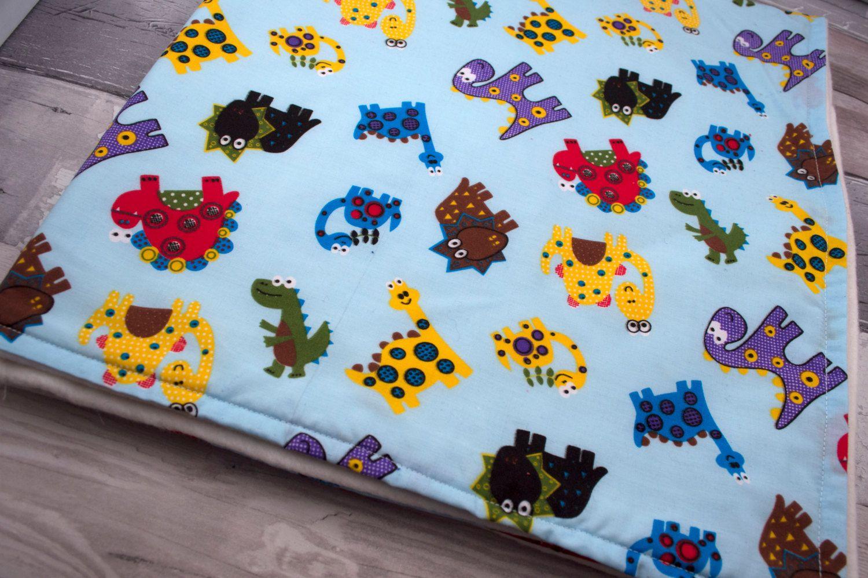 Kids blanket dinosaurs blanket super soft blanket big blanket