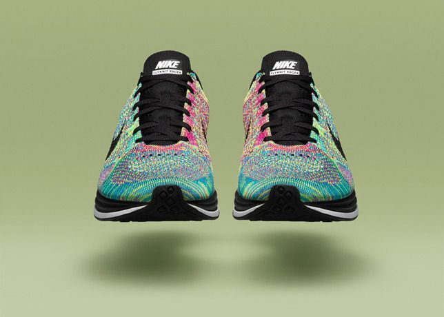 28bd72cc4d7b 6baaf b8969  italy the limited edition flyknit releases continue with a  unique colorway of the flyknit racer.