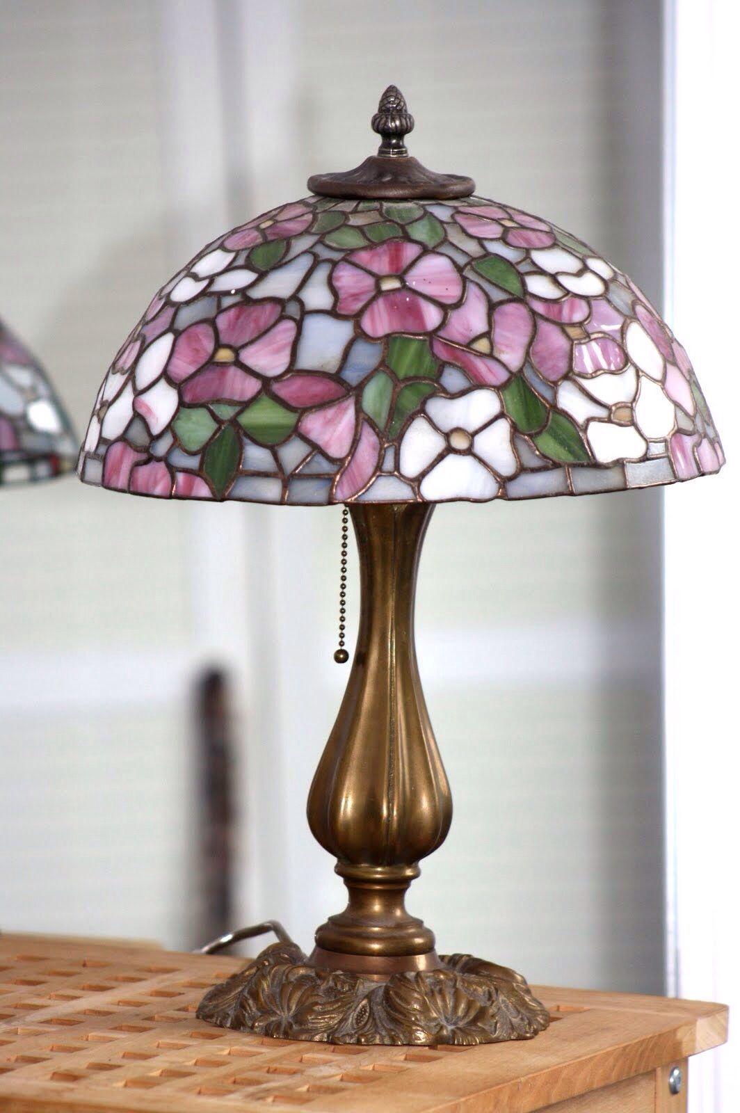 Stunning Ideas Lamp Shades Chandelier Decor Bell Lamp Shades Lamp Shades Black Tom Dixon W With Images Stained Glass Lamp Shades Glass Lamp Shade Contemporary Lamp Shades