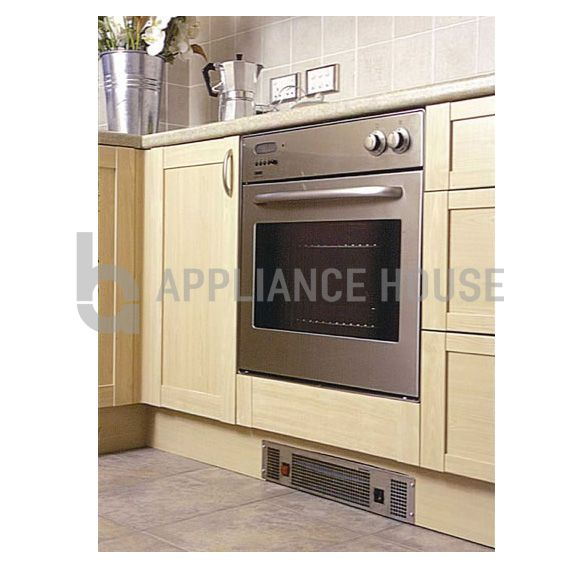 consort 3 plinth heater from Kitchen Appliances Buy Now Pay Later ...